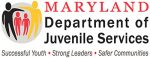 Maryland Department of Juvenile Services