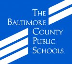 Baltimore County Schools